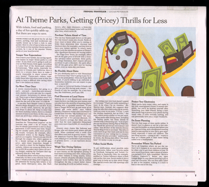 online dating articles new york times